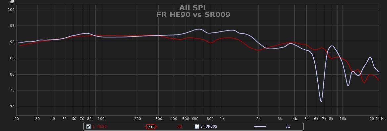 FR HE90 vs SR009.jpg