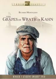 grapesofwrathofkahn.jpg