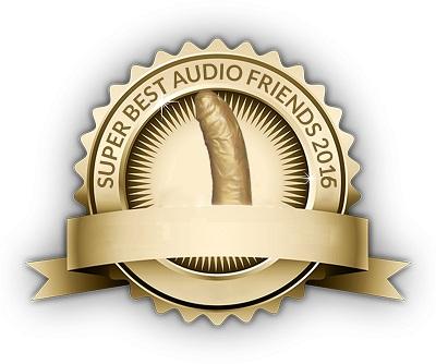 GS award.jpg