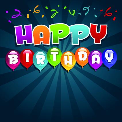Happy-birthday-greeting-card-1_zpsppsxrkhv.jpg