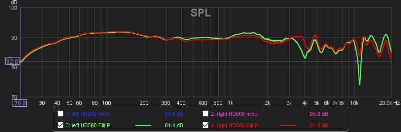 HD580_fr.png