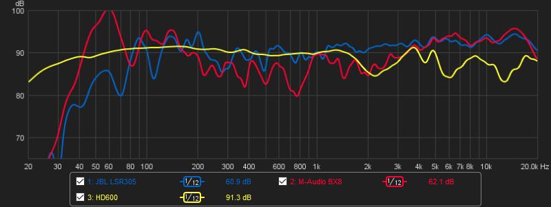 HD600_BX8_LSR305.png