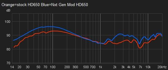 HD650 Jan28 FR comp.jpg