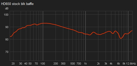 HD650 stock FR blk bffl.jpg