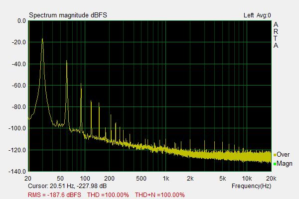 HD650K 30.png