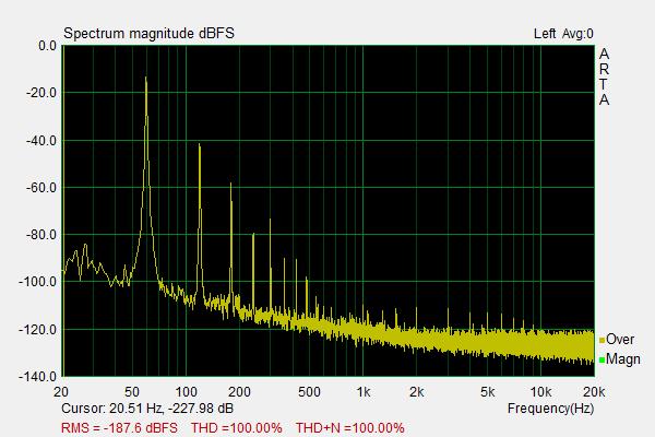 HD650K 60.png