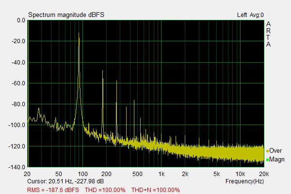HD650K 90.png
