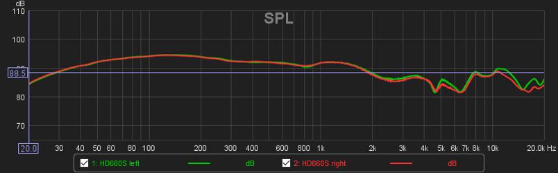 HD660S_fr.png