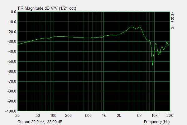 HD6XX GRAS45AC.png