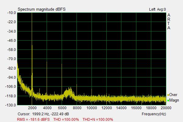 HD800 2k.png