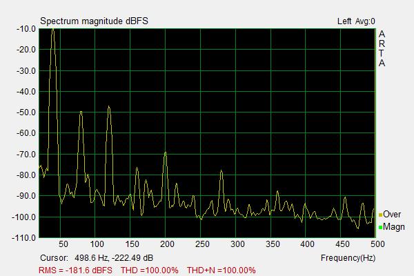 HD800 40.png