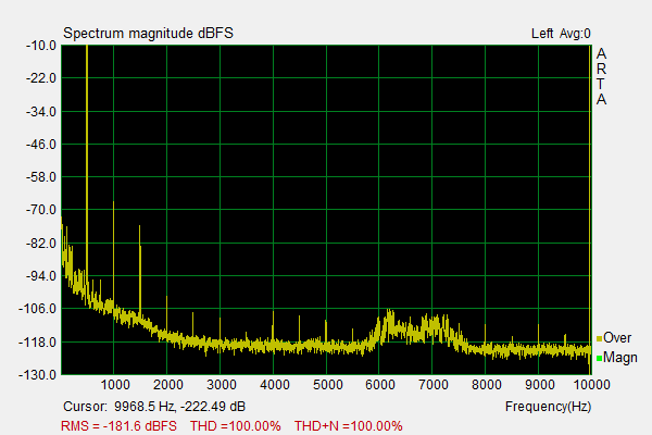 HD800 500.png