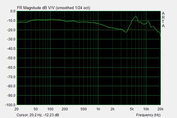 HD800 FR.png