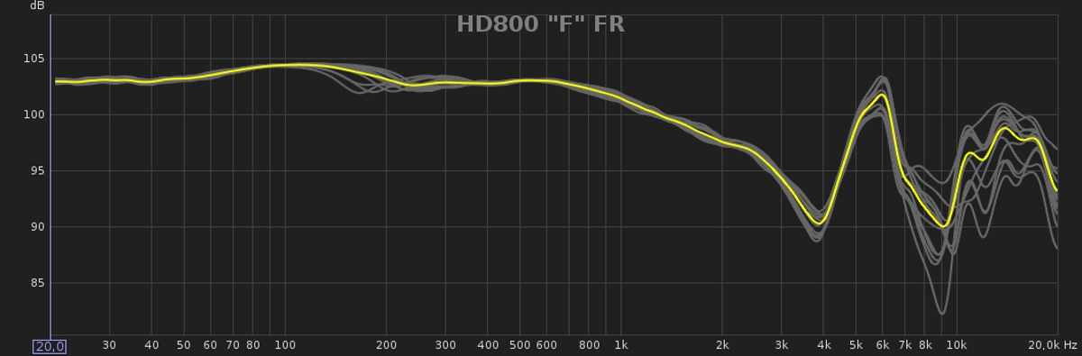 HD800F French Mod.jpg