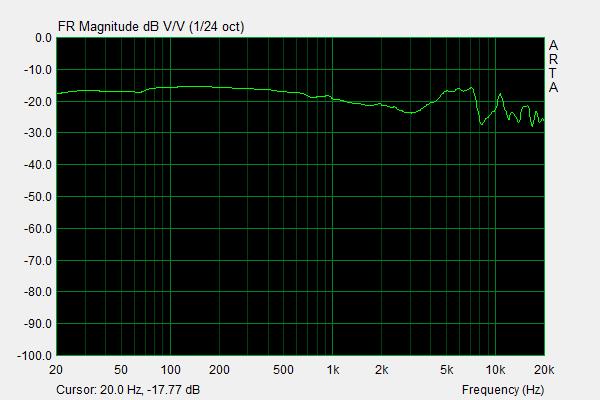 HD800S EARS.png