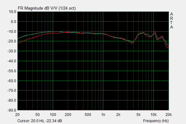 HD800S FR.png
