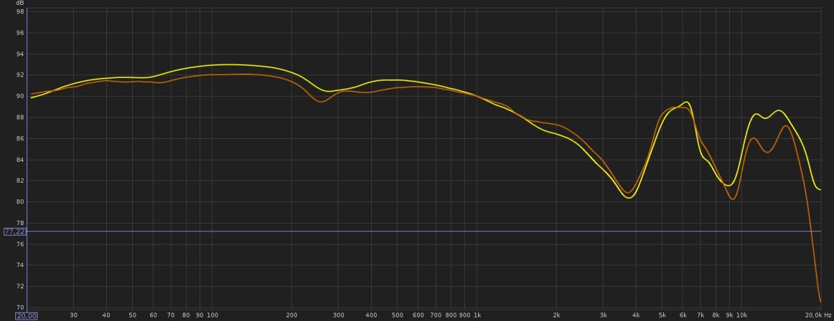 HD800SD vs HD800S_L.jpg