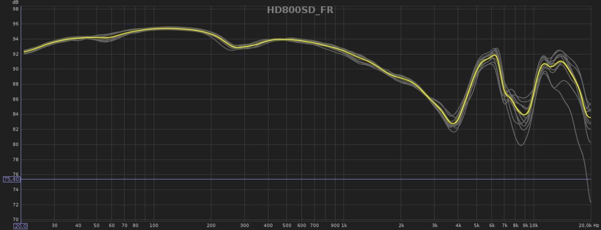 HD800SD_FR.jpg