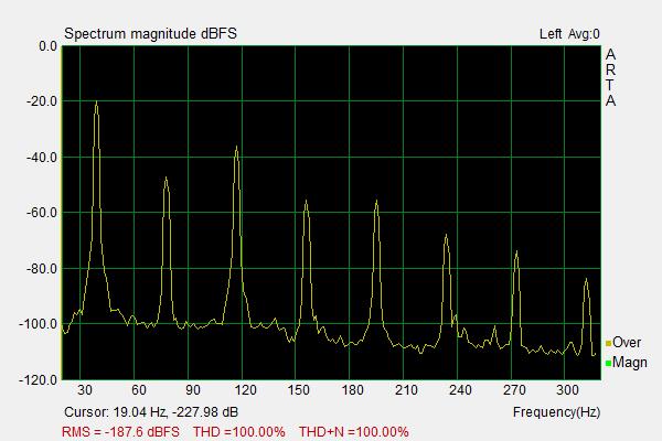 HD800V 20.png