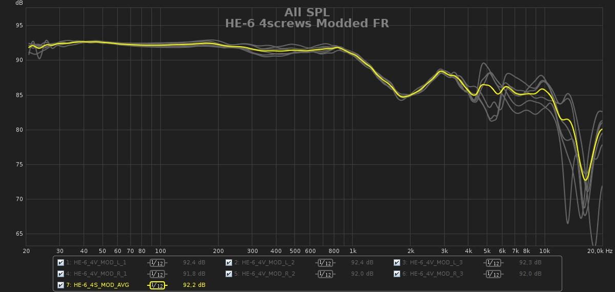 HE-6 4screws Modded FR.jpg