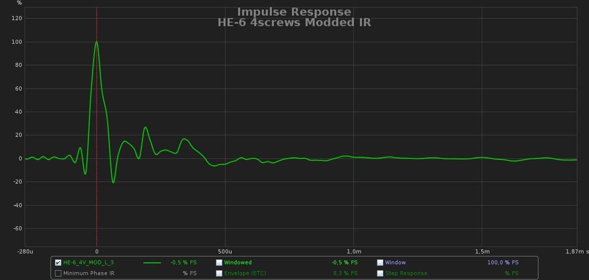 HE-6 4screws Modded IR.jpg
