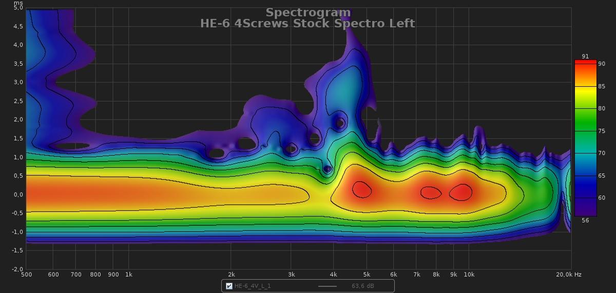 HE-6 4Screws Stock Spectro Left.jpg