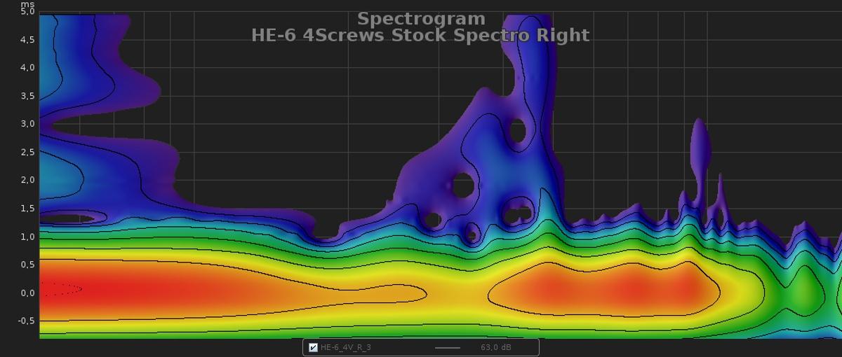 HE-6 4Screws Stock Spectro Right.jpg