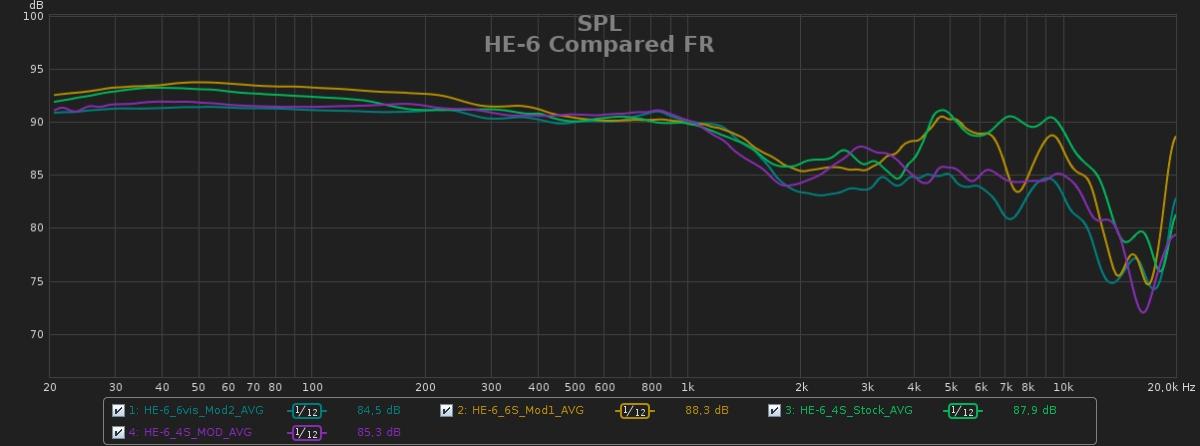 HE-6 FR Compared.jpg