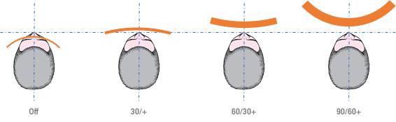 Head-Stage-1.jpg