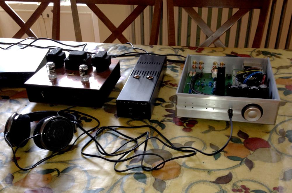 headphone amps.jpg