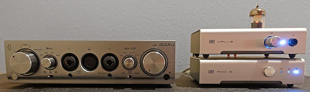 iFi-Pro-iCAN.jpg