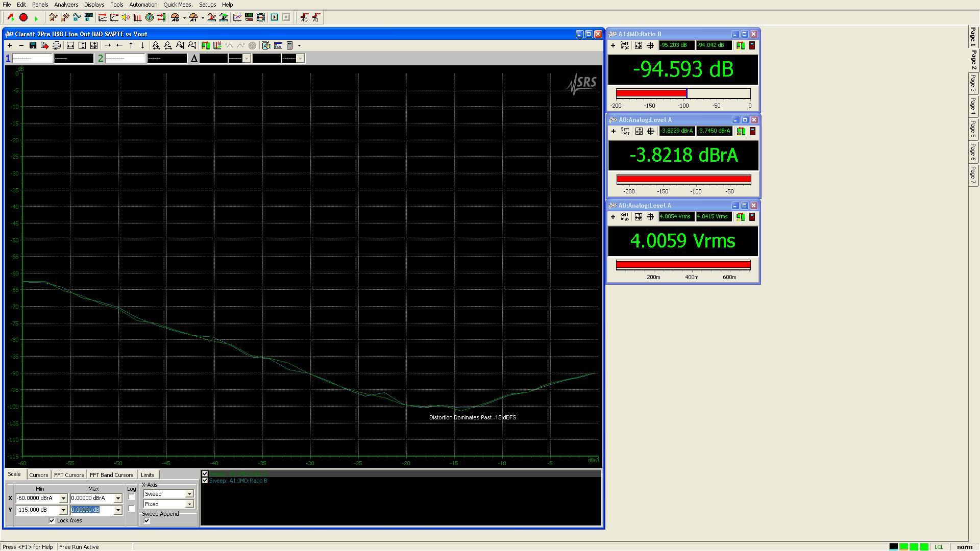 IMD_SMPTE_vs_Vout_LineOut.JPG