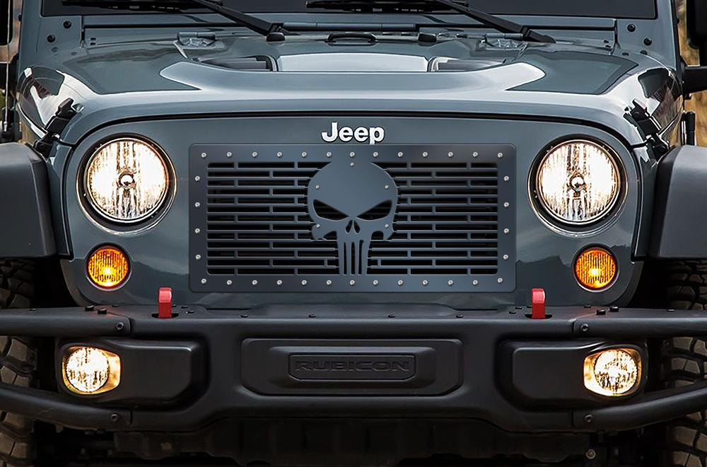Jeep-Wrangler-07-16-Grille-Punisher.jpg