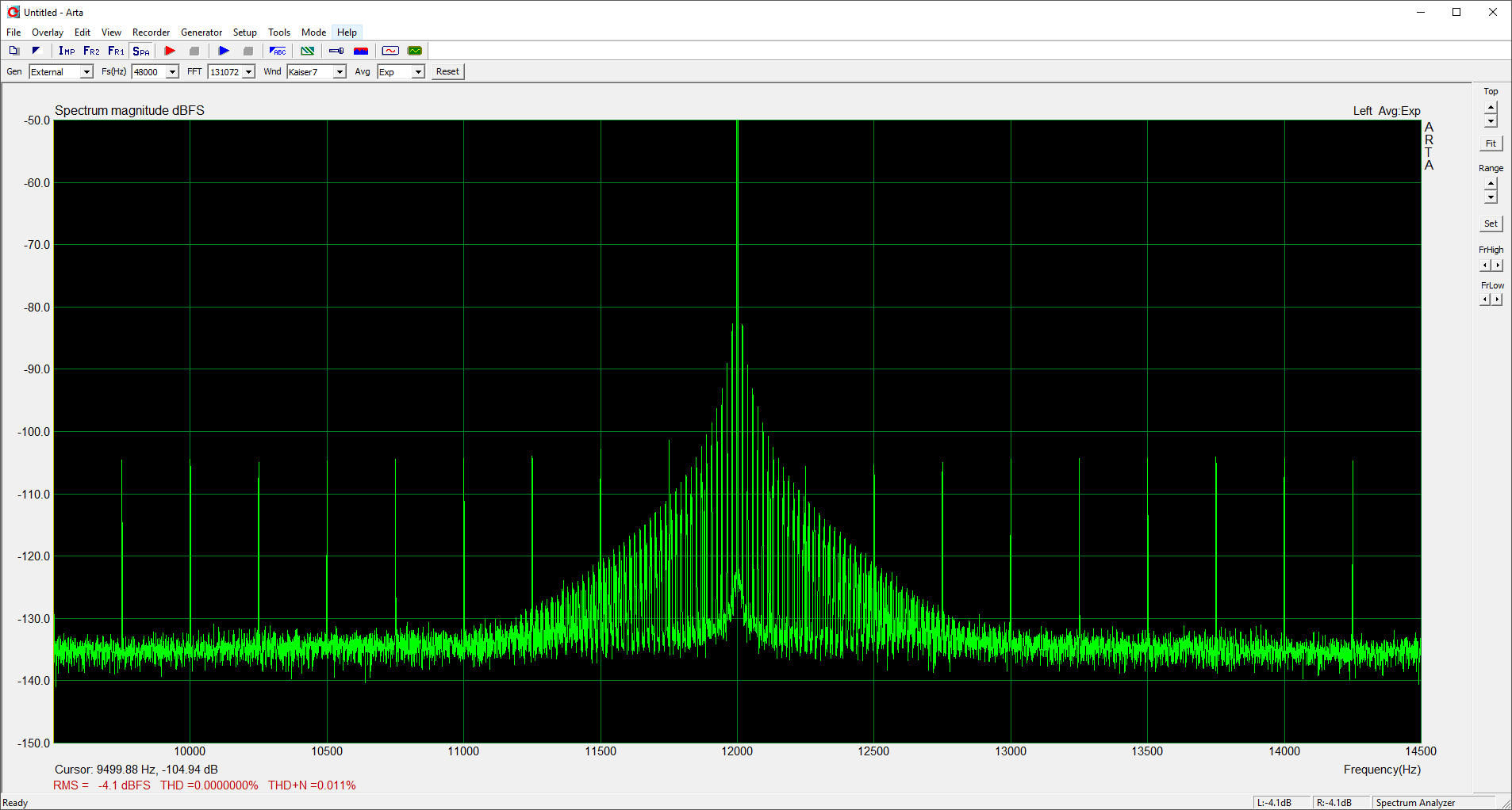 Jitter 16bit NOS Bypass DSP PLL both on.PNG