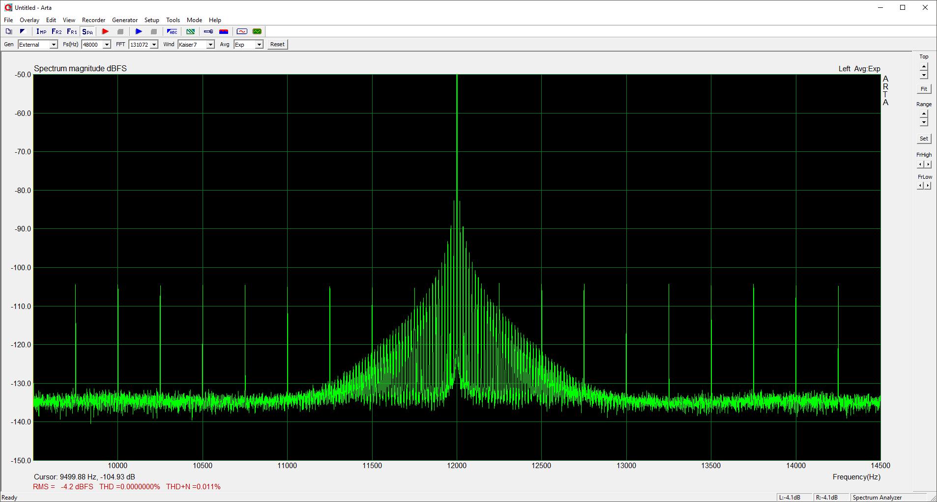 Jitter 16bit NOS Bypass.PNG