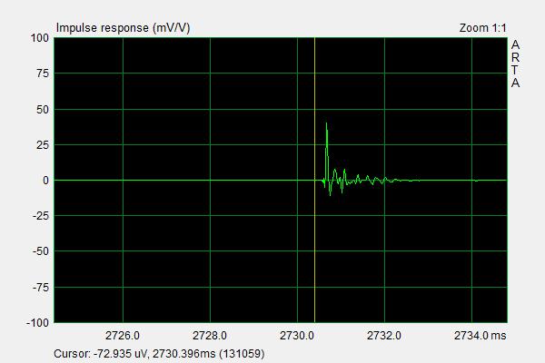 LCD2C IR.png