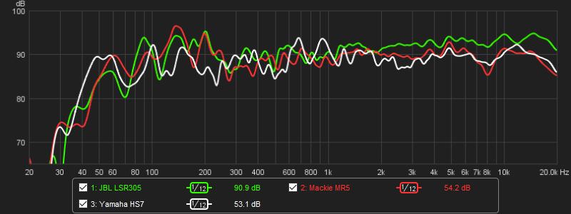 LSR305_HS7_MR5.png