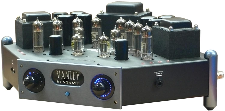 manley-stingray-ii.jpg