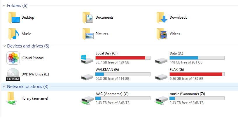 mass storage.jpg