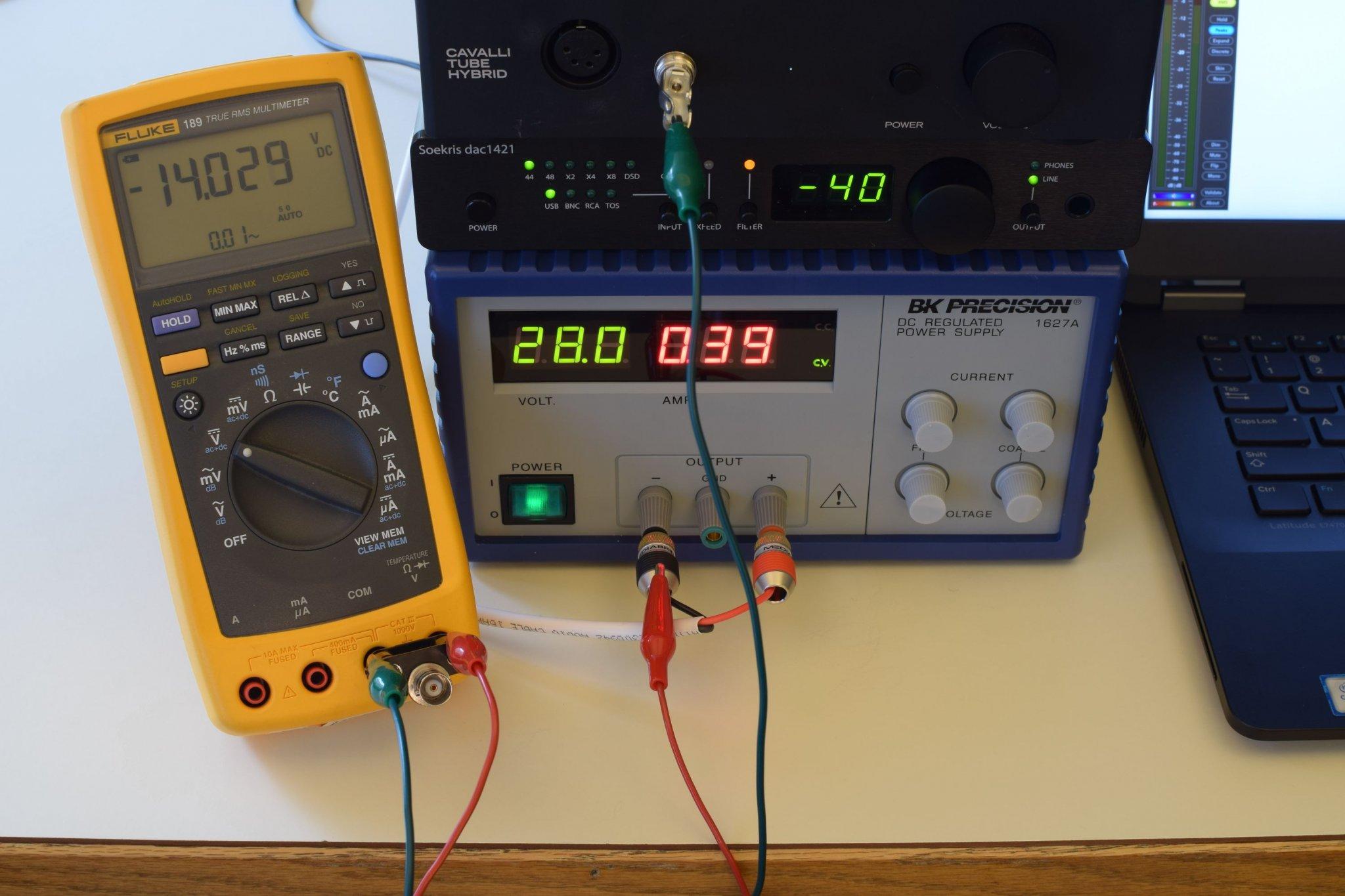 mcth floating split supply -14V - small.jpg