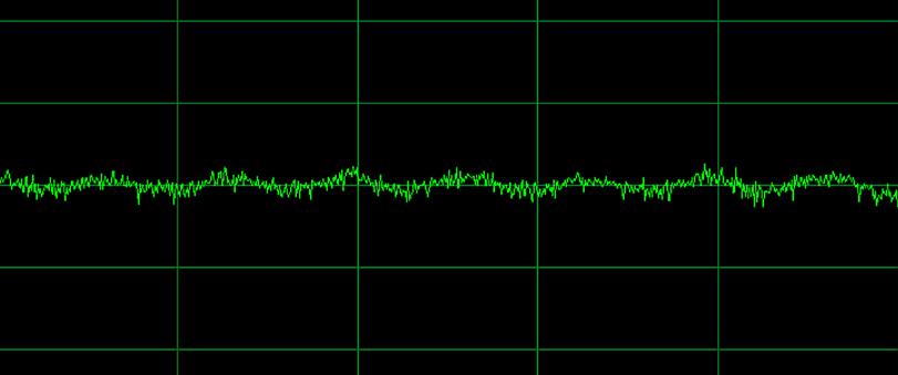 Modi Multibit 1KHz -100dB Sine 24 96.png