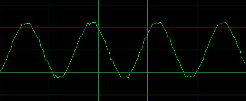 Modi Multibit 1KHz -70dB Sine 16 48.png