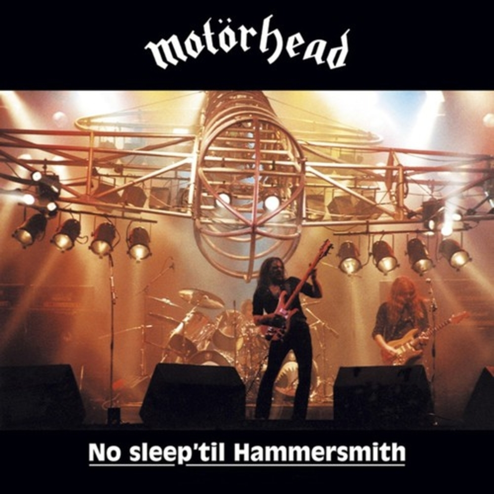 motorhead-no-sleep-til-hammersmith-vinyl-lp-27971550-imt5014001.jpg