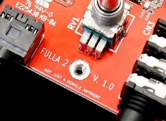 Schiit Fulla 2 Released | Page 5 | Super Best Audio Friends