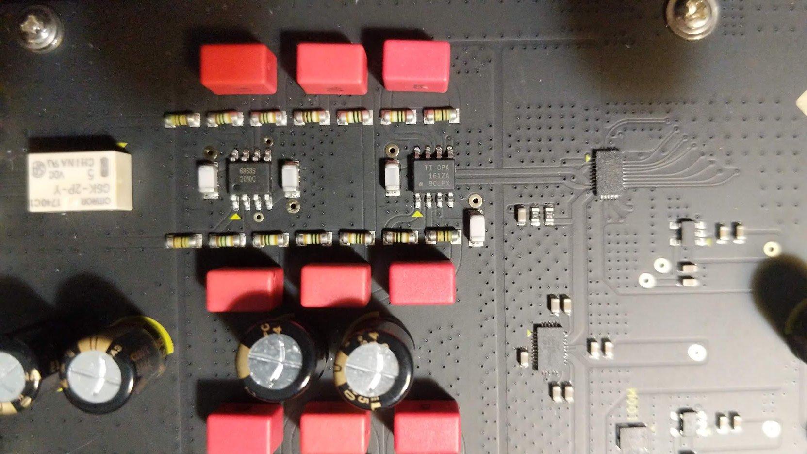 PXL_20210506_001956105.jpg