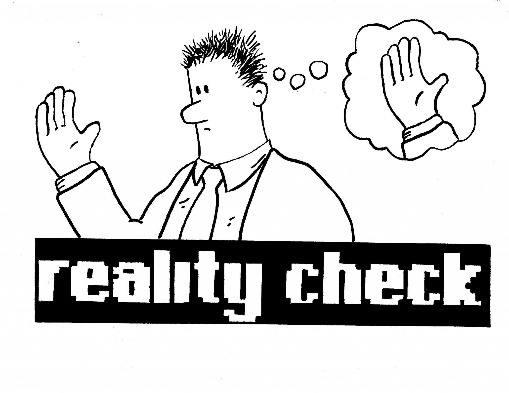 Reality Check2.jpg