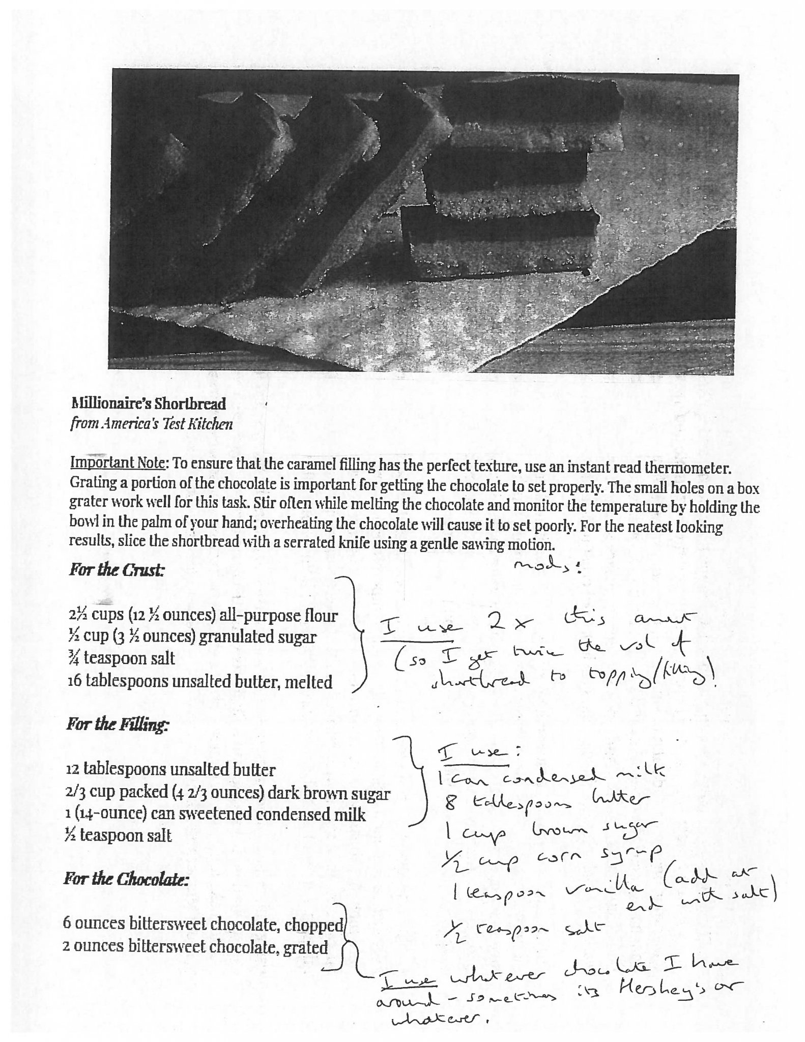 Recipe Millionaire's Shortbread_Page_1.jpg