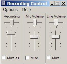 Recording Controls.jpg