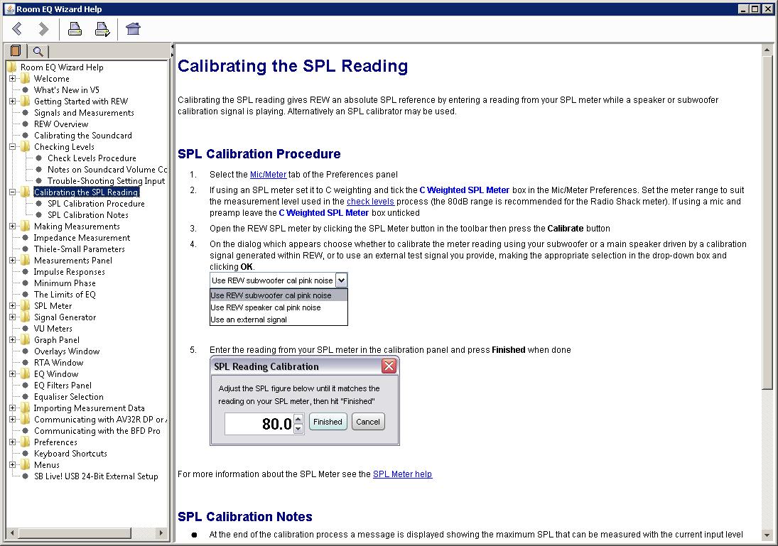REW SPL reading calibration.png