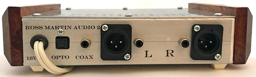 RM-1794A-(Back).jpg